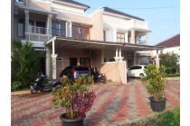 Free BPHTB, BBN Rumah baru Semi Furnish di Ciganjur Jagakarsa Jakarta Selat