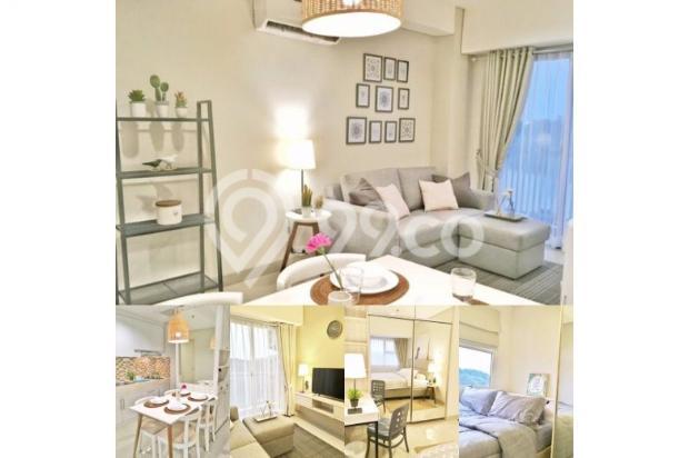 Disewakan Apartemen Trivium Terrace Cikarang Bekasi 12747149