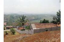 Tanah-Bandung Barat-14