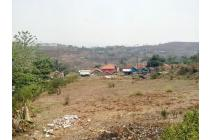 Tanah-Bandung Barat-9
