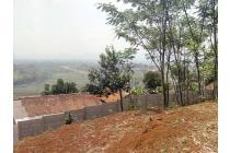 Tanah-Bandung Barat-15