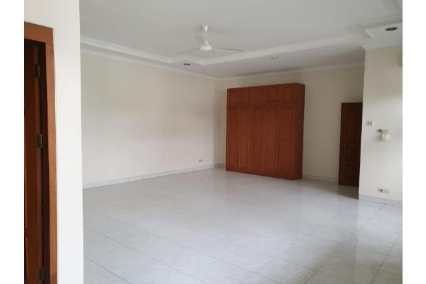 Rp79mily Rumah Dijual