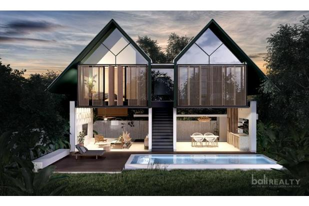 Rp4,17mily Rumah Dijual