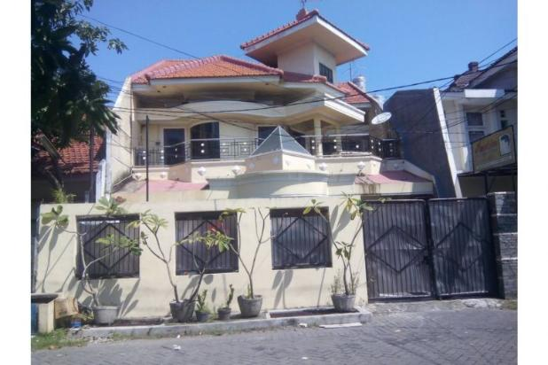 Rumah Kost & Usaha dekat Kampus UBAYA 6372132