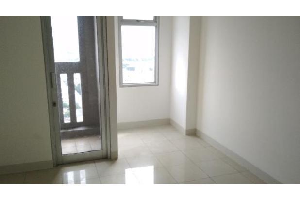 Rp253jt Apartemen Dijual