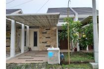 Dijual Rumah One Gate System di  Bunder 2 Regency Gresik