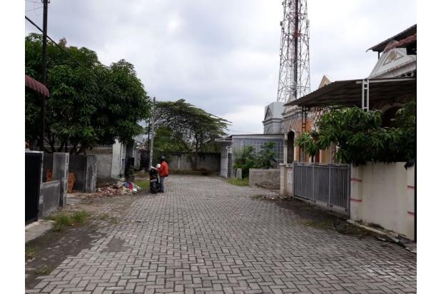 Disewa Rumah Komplek Abadi Residen Siap Huni - R-0044 15341457
