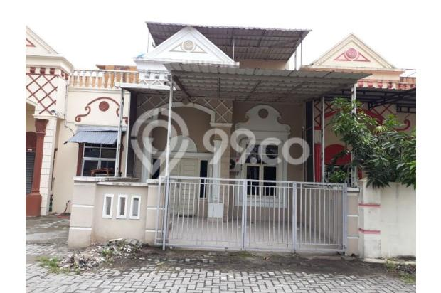 Disewa Rumah Komplek Abadi Residen Siap Huni - R-0044 15341456