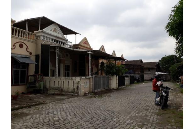 Disewa Rumah Komplek Abadi Residen Siap Huni - R-0044 15341455