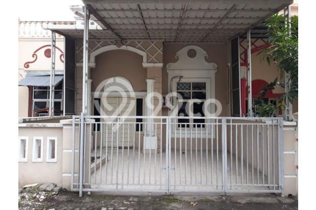Disewa Rumah Komplek Abadi Residen Siap Huni - R-0044 15341458