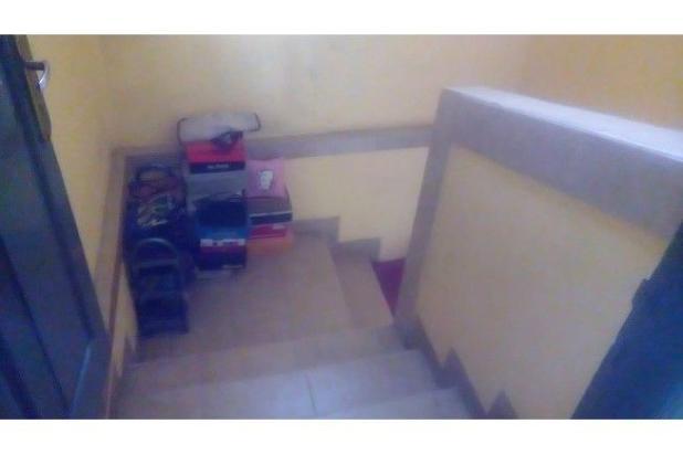 STRATEGIS, RUmah bisa untuk kantor, Bank, Toko dan Bengkel di Cihanjuang 9489983