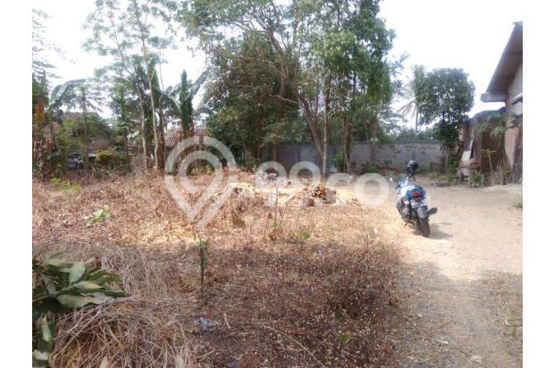 Cash Bertahap 12 Kali, Beli Taman Anggrek 16578398