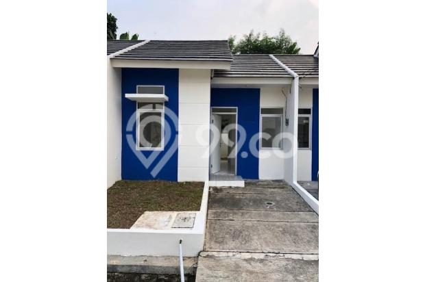 5500 Koleksi Gambar Rumah Minimalis Ukuran 5x10 HD