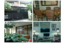 Rumah SHM Duren Sawit 4 Bedroom Harga 3,2 M Nego Rumah Hokky Hot Price