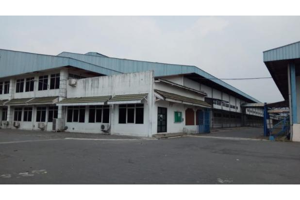 Rp185mily Pabrik Dijual