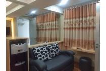 Apartemen Termurah di Bandung, Ckp Byar Booking 15jt, Siap Huni & Disewakan