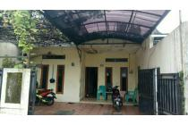 rumah tinggal daerah Beji depok