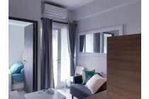 Apartemen--13