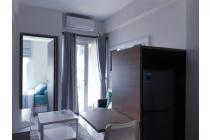 Apartemen--17
