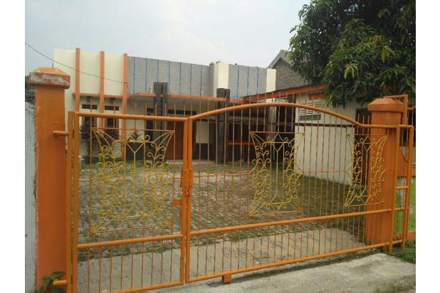 rumah sawangan Depok 13427093