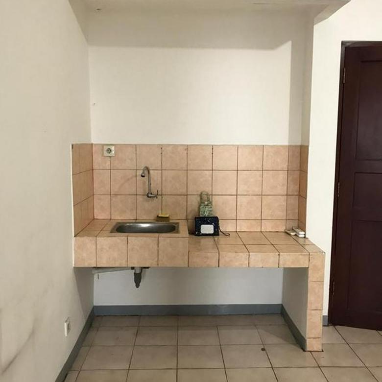 Apartemen Mediterania 1 tanjung duren, 2kt murah meriah