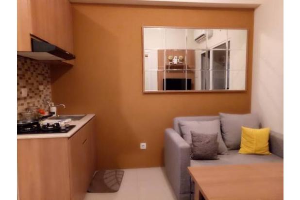 Rp452jt Apartemen Dijual