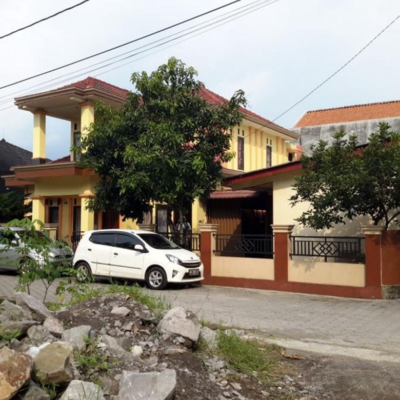 Rumah-Magelang-2