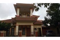 (AN) Rumah Noyoditan Banjarnegoro Mertoyudan Magelang