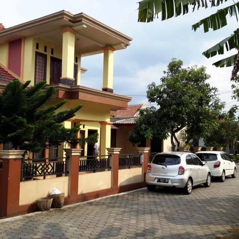 Rumah-Magelang-3