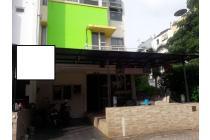 Dijual Best Price Rumah Grisenda Uk. 99 m2 PIK Jakut