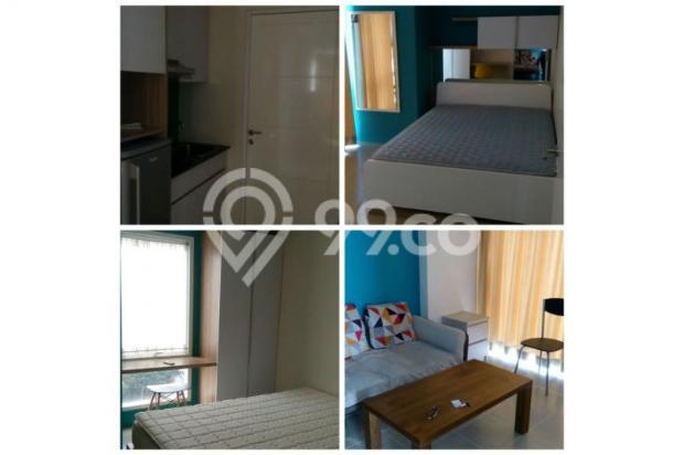apartemen brand new,di bintaro jaya sektor 3 8057909