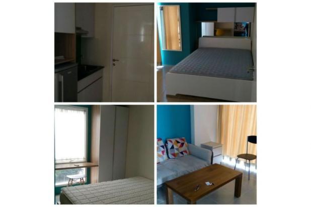 apartemen brand new,di bintaro jaya sektor 3 8057910