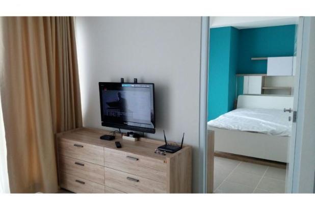 apartemen brand new,di bintaro jaya sektor 3 8057911