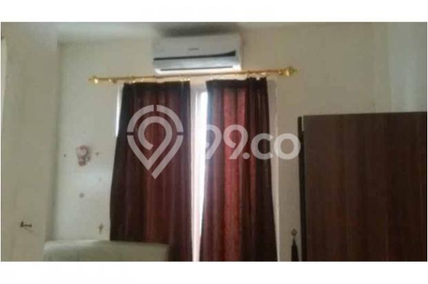 Dijual Ruang Usaha Kost 8260592