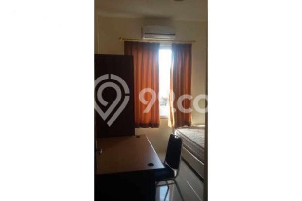 Dijual Ruang Usaha Kost 8260594