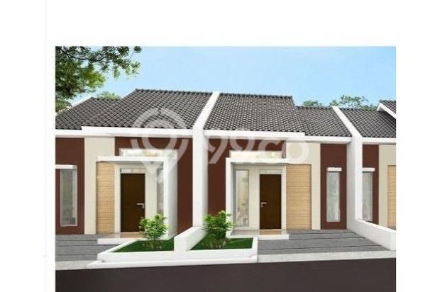 Launching Rumah Dp 20 Jt Ciwastra Derwati Margacinta Bandung 12398523