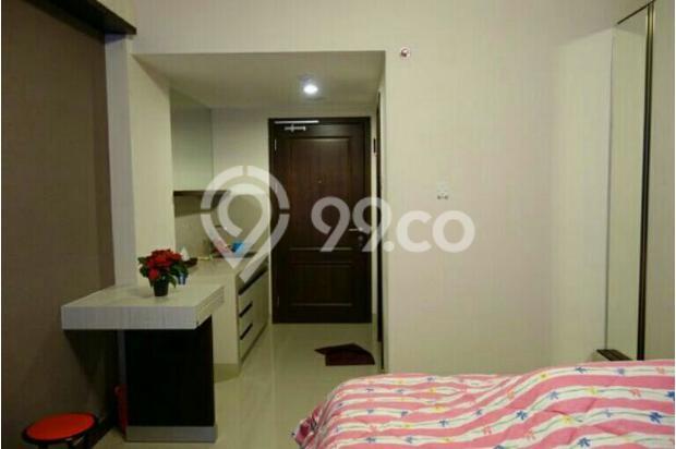 Apartement Galery Ciumbuleuitn studip montai view 13697155