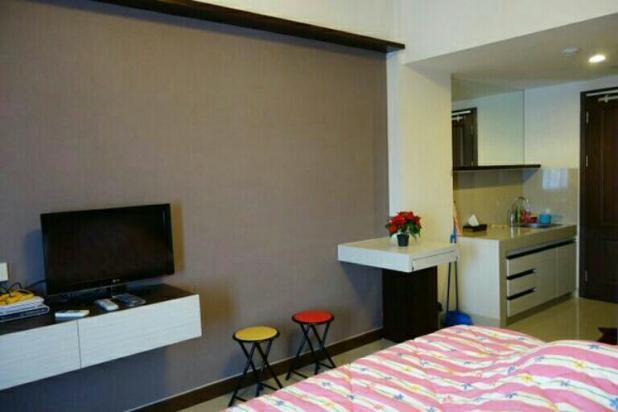 Apartement Galery Ciumbuleuitn studip montai view 13697159