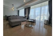 Pakubuwono 2 Bedrooms Fully Furnished For Lease