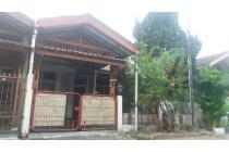 Rumah Dijual Di Taman Harapan Baru Bekasi