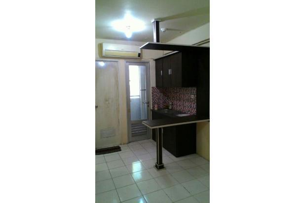 Disewakan unit apartemen gading nias residence tower Alamanda lt 21 11622986
