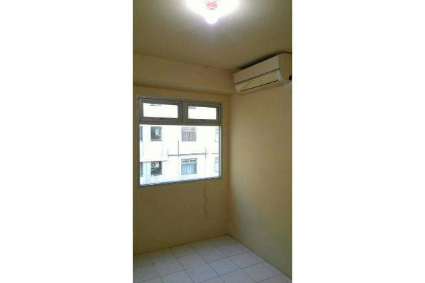 Disewakan unit apartemen gading nias residence tower Alamanda lt 21 11622994