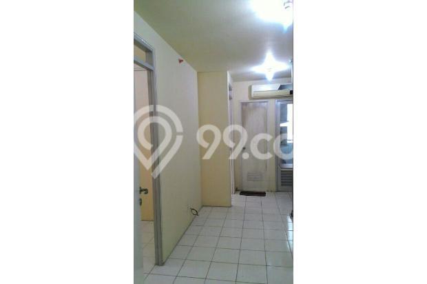 Disewakan unit apartemen gading nias residence tower Alamanda lt 21 11622995
