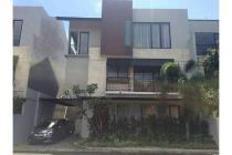 Rumah Mewah Kebagusan Cluster Exclusive