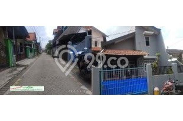 Rumah Dijual Kedurus kecamatan karang pilang surabaya hks4940 16152253