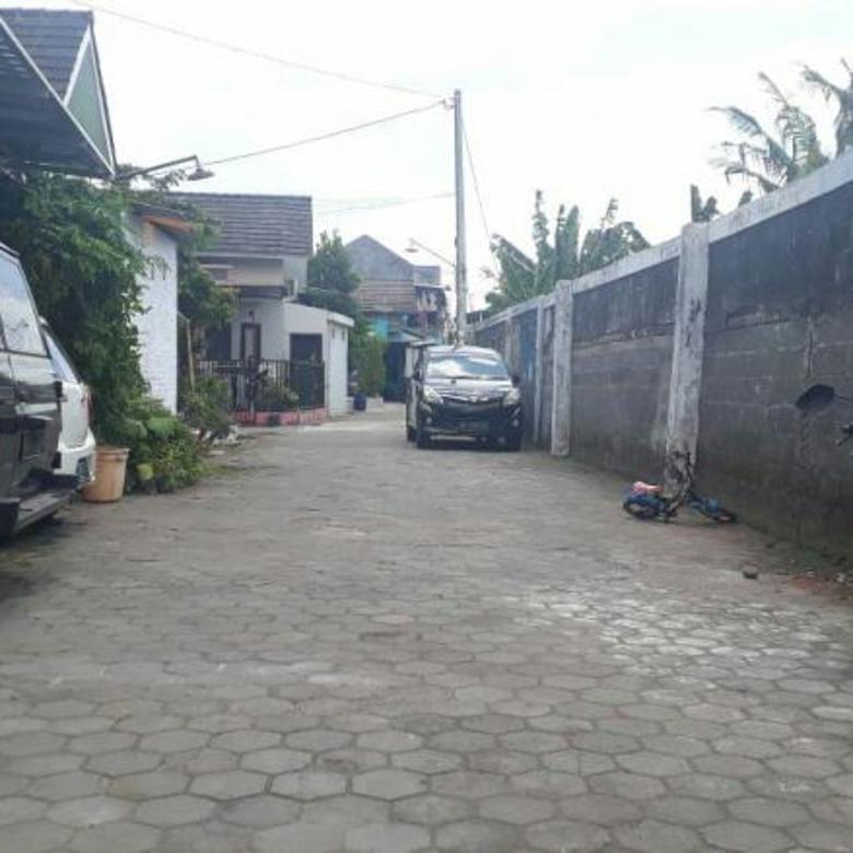 Rumah-Bantul-4