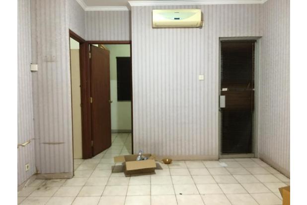 Rp885jt Apartemen Dijual