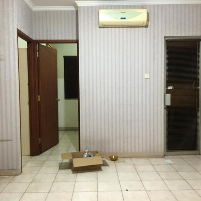 Apartemen gading mediterania residence 3 kamar Luas 86 m Harga MURAH