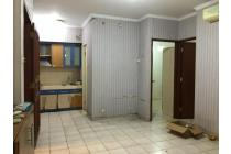 Apartemen--16