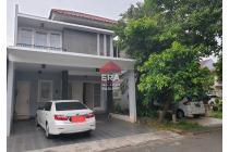 Rumah bagus rapih di Puri Bintaro